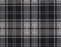 Crown Floors: Glendevon: Tartan - Woodpecker